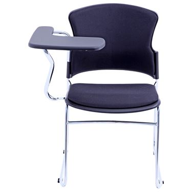 Verve Contract Chair with Tablet