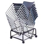Trolley to Suit Verve Stacking Chairs