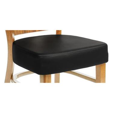 Seatpad for Warsaw Chair or Stool