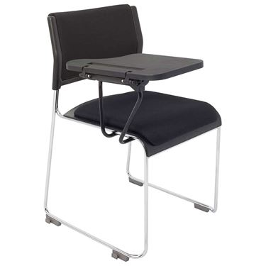 RapidLine Wimbledon Chair with Tablet