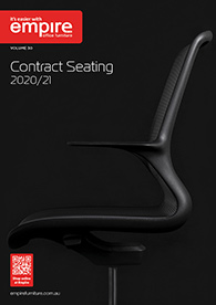 ContractSeating_Cover.jpg