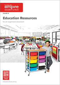 EducationResources_Cover.jpg