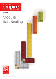 ModularSoftSeating_Cover.jpg
