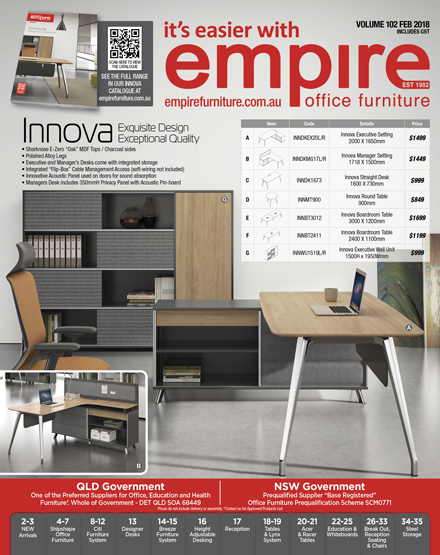 Empire Education Brochure CVR.jpg