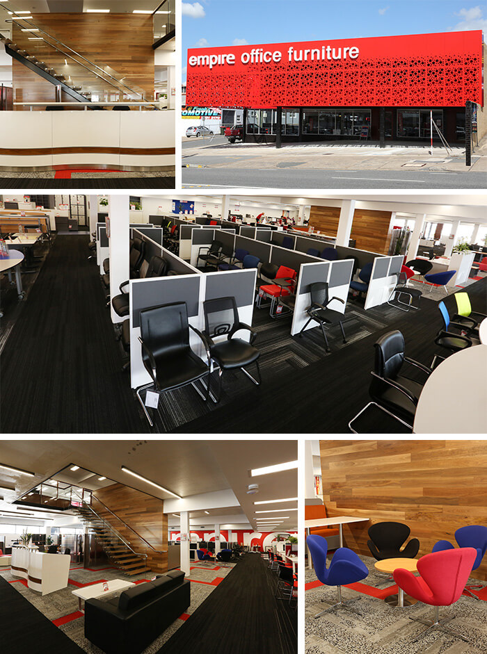Pleasant Office Furniture Woolloongabba Office Desks Chairs More Download Free Architecture Designs Embacsunscenecom