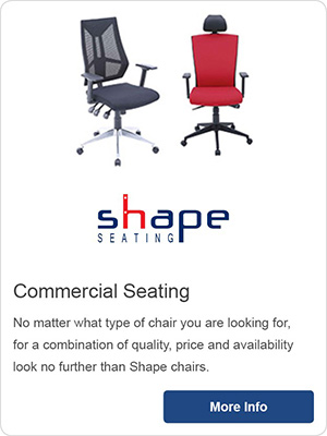 Outstanding Our Office Furniture Brands Empire Download Free Architecture Designs Embacsunscenecom