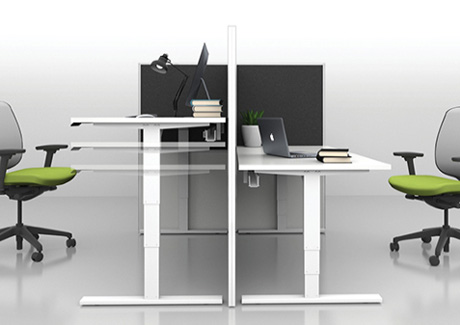 Does your desking policy stand up?