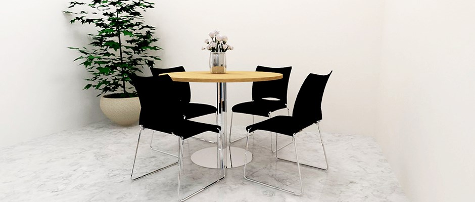 Incredible Boardroom Tables Meeting Room Tables Empire Download Free Architecture Designs Viewormadebymaigaardcom
