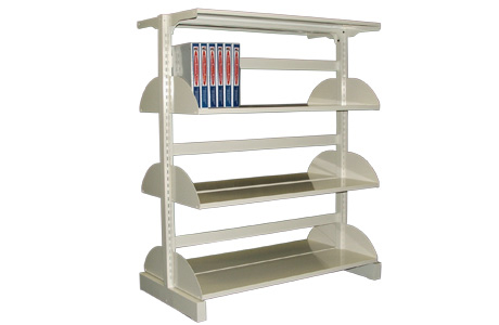 1.4.1.2 double sided library shelving 2.jpg