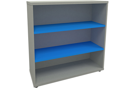 1.5.2.10 Sterling Single Sided Bookcase Blue and Zincworks.jpg