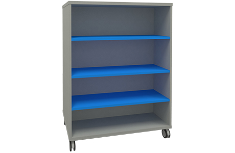 1.5.2.2 Sterling Double Sided Mobile Bookcase Zincworks Blue.jpg