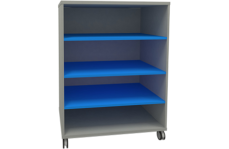 1.5.2.3 Sterling Mobile 3 Shelves Zincworks and Blue.jpg