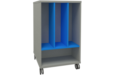 1.5.2.6 Sterling Double Sided Big Bookcase Zincworks and Blue.jpg