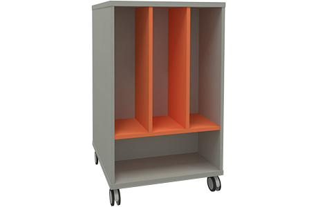 1.5.2.6 Sterling Double Sided Big Bookcase Zincworks and Mandarin.jpg