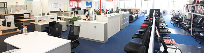 Wondrous Office Furniture Sydney Office Desks Chairs More Empire Download Free Architecture Designs Embacsunscenecom